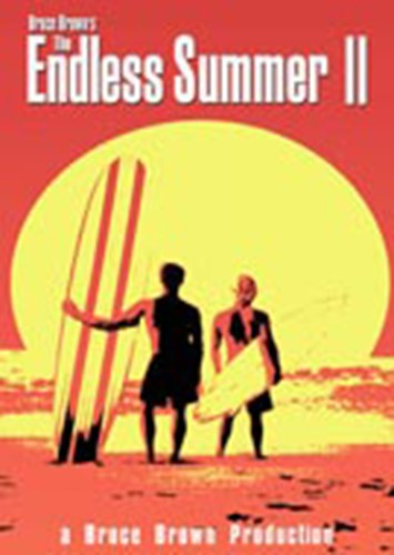 The Endless Summer # 2
