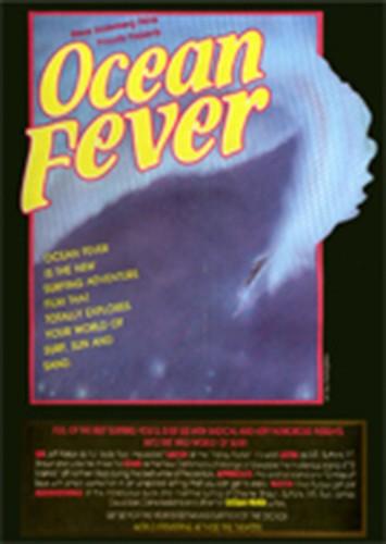 Ocean Fever