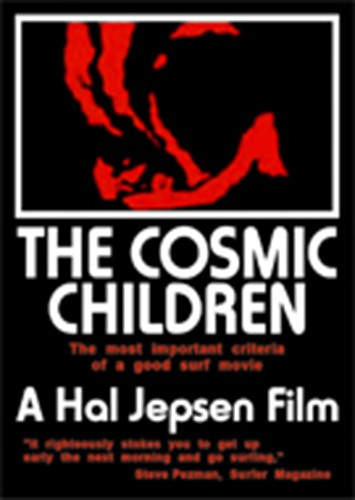 The Cosmic Children