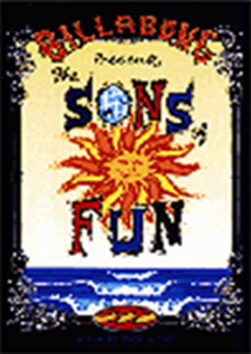 Sons of Fun