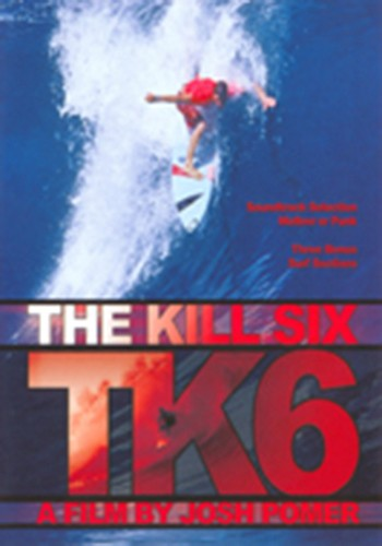 The Kill Six