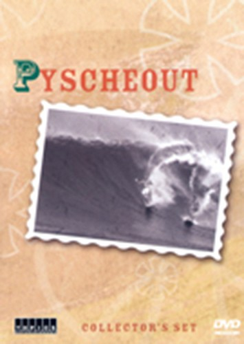 Psycheout