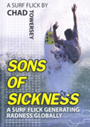 Sons of Sickness