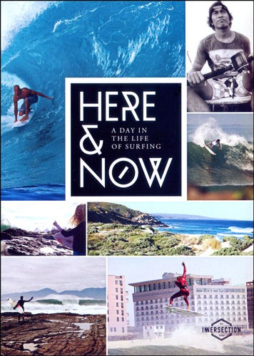 Here & Now