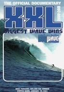 XXL - Biggest Waves Wins
