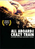 All Aboarder - The Crazy Train