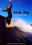 Girls Rip