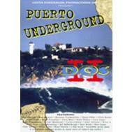 Puerto Underground # 2