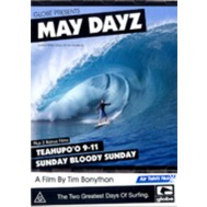 May Dayz