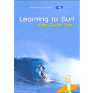 Learning to Surf with Surfer Joe # 1 / # 2