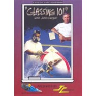 Glassing 101