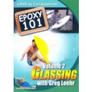 Epoxy 101, Vol. 2