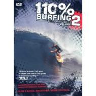 110% Surfing Techniques #2