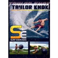Surf Exercises Taylor Knox