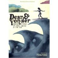 Dear & Younder