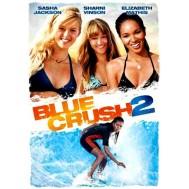 Blue Crush #2 A Onda do Sonhos #2