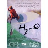 H2 IndO