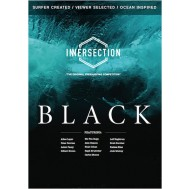 Innersection Black & Seven Signs