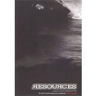 Resourses